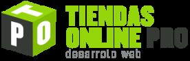 Tiendas Online Pro